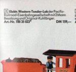 Vedes Ratgeber 1987 Spiel + Freizeit