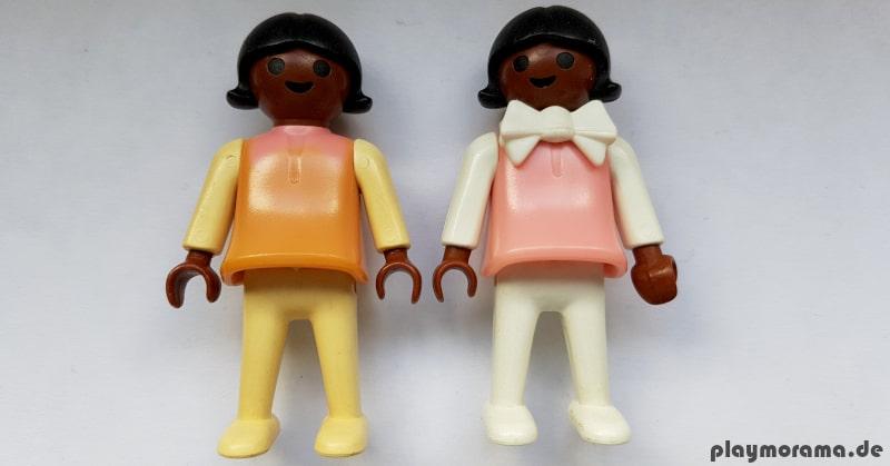 Altes Vergilbtes Playmobil Reinigen Pflegen So Geht Es Ganz Einfach