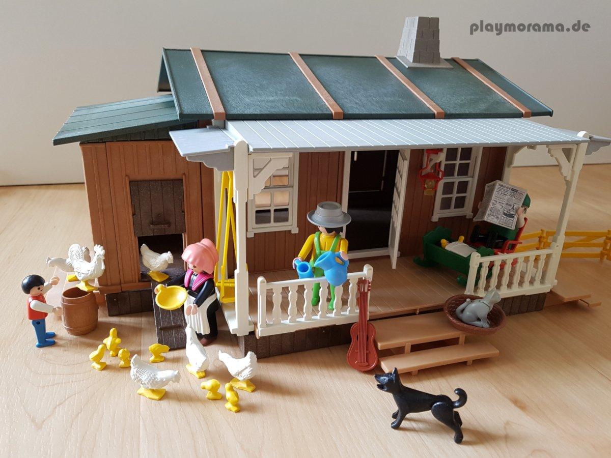 playmobil haus selber bauen amazing wir bauen ein playmobil haus selbst with playmobil haus. Black Bedroom Furniture Sets. Home Design Ideas