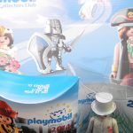 Jahresfiguren Playmobil Collectors Club