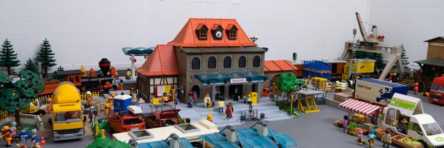 playmobil-diorama-bahnhof-neustadt