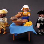 playmobil-figuren-rijksmuseum-amsterdam